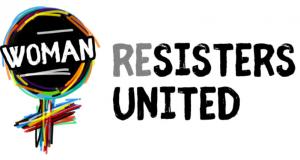 ReSisters United
